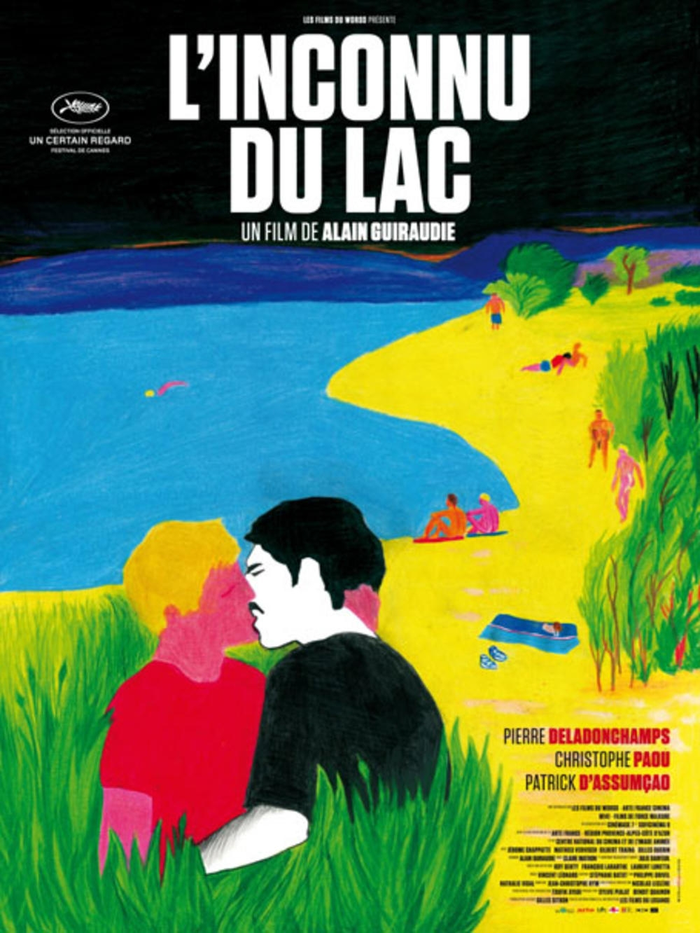 l-affiche-du-film-l-inconnu-du-lac-censuree-a-versailles-et-saint-cloud,M113500.jpg