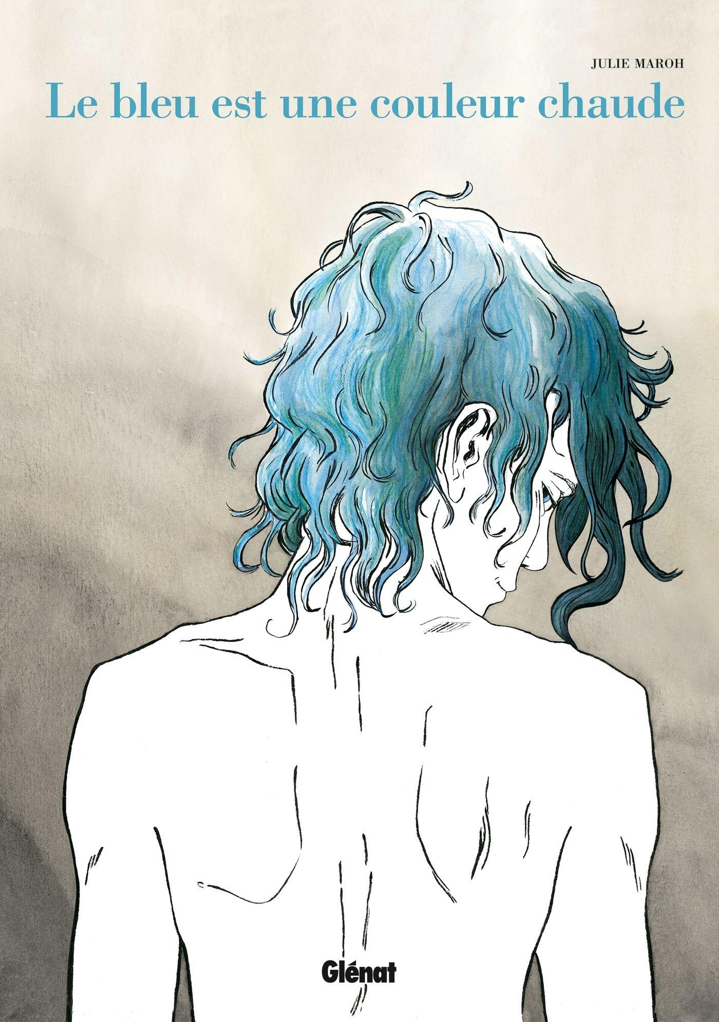 Le_bleu_est_une_couleur_chaude.jpg