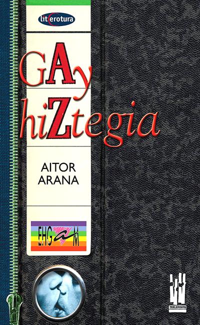 gay-hiztegia-txalaparta-eus-1.jpg