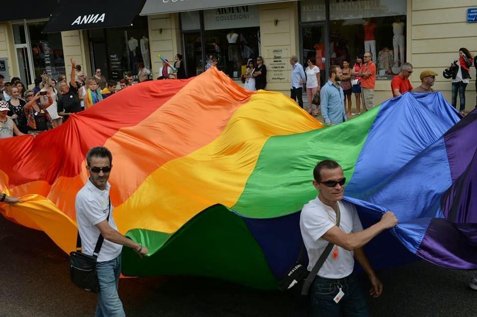 Pride 7.jpg