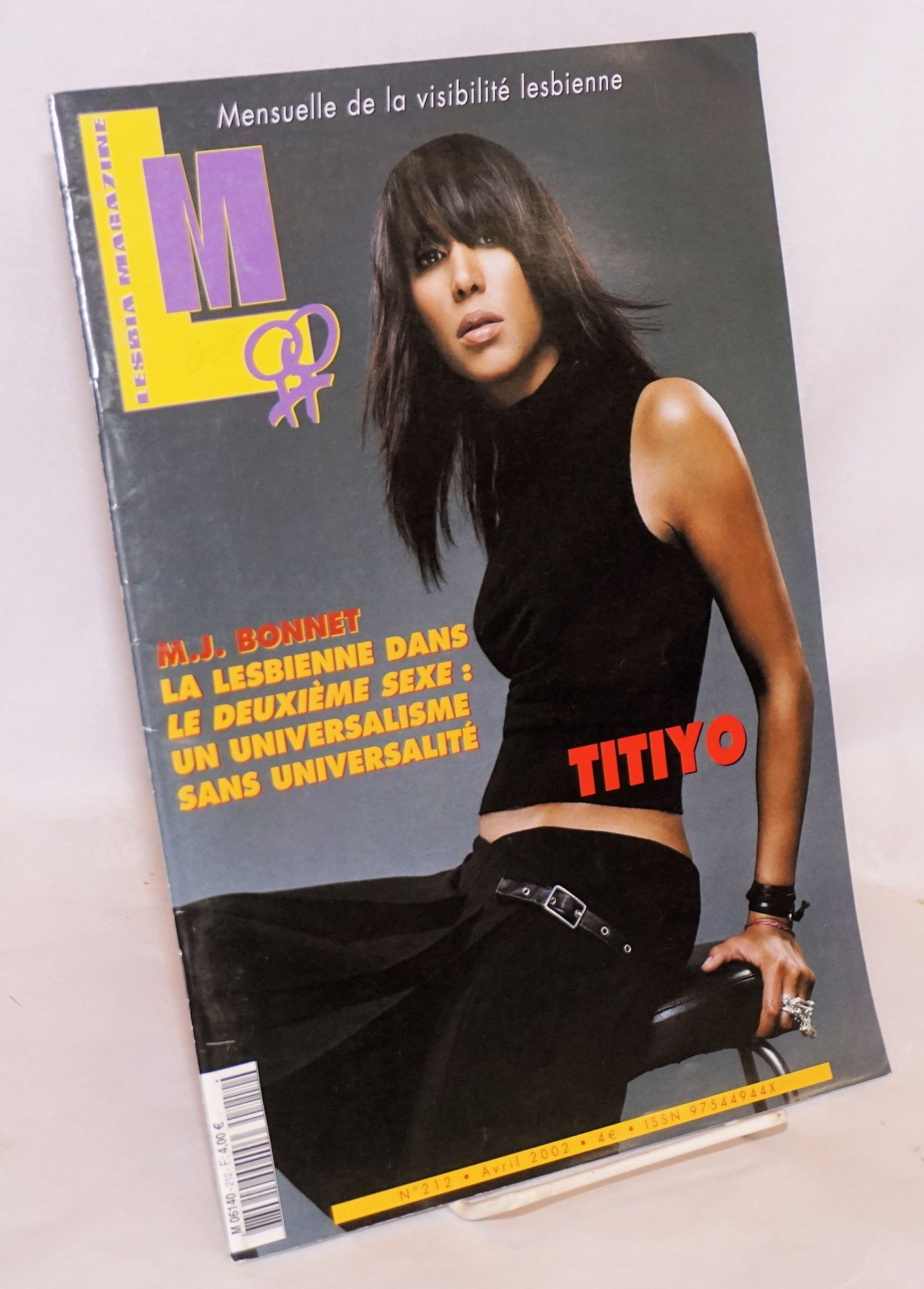 LESBIA 2002.jpg