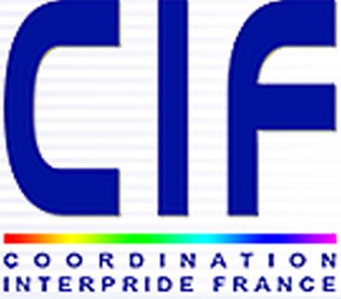 CIF.jpg