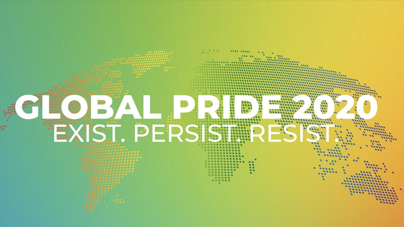 global-pride.jpg