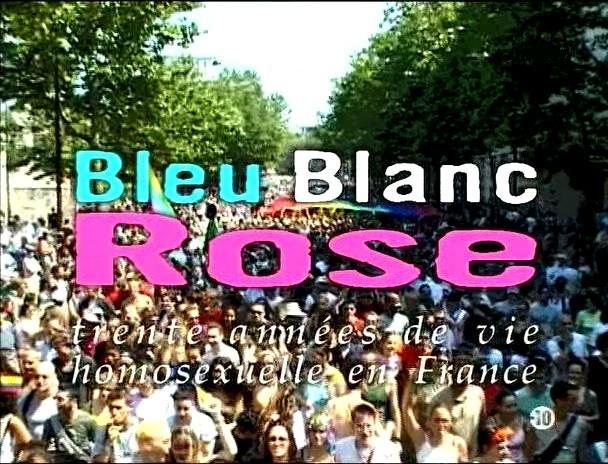 bleu_blanc_rose.jpg