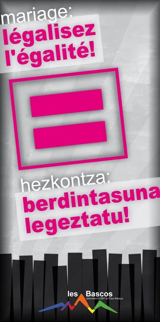 LEGALISEZ L'EGALITE.jpg