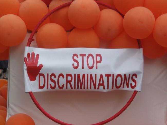 STOP DISCRIMINATIONS.jpg