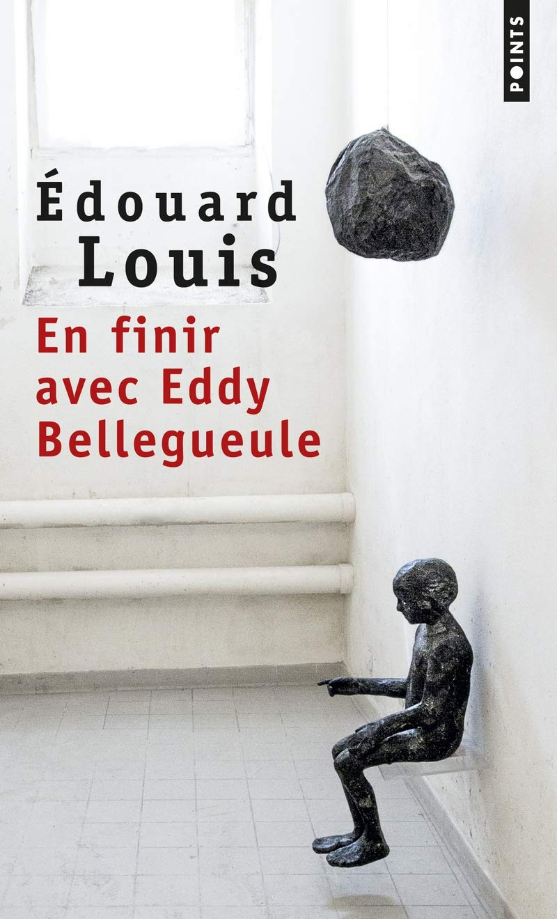 Edouard Louis.jpg