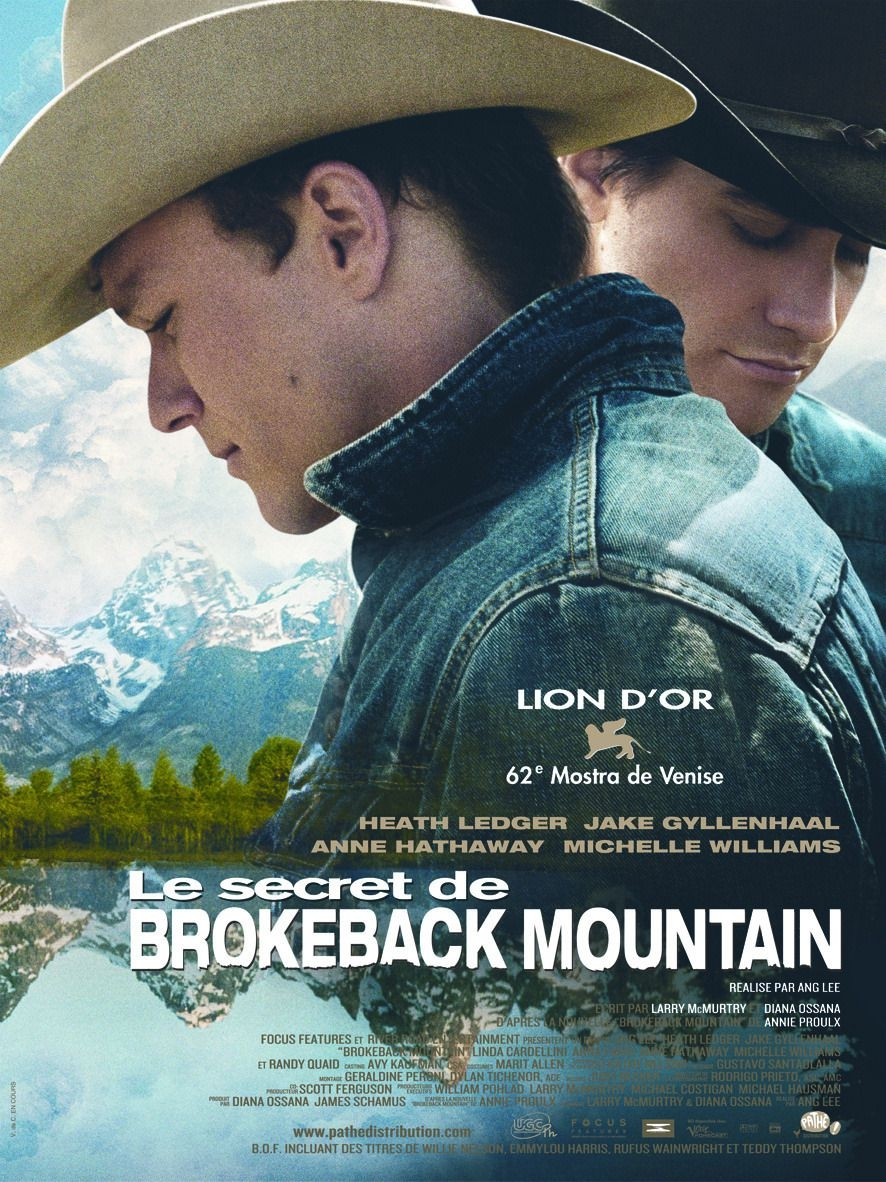 Le_Secret_de_Brokeback_Mountain.jpg