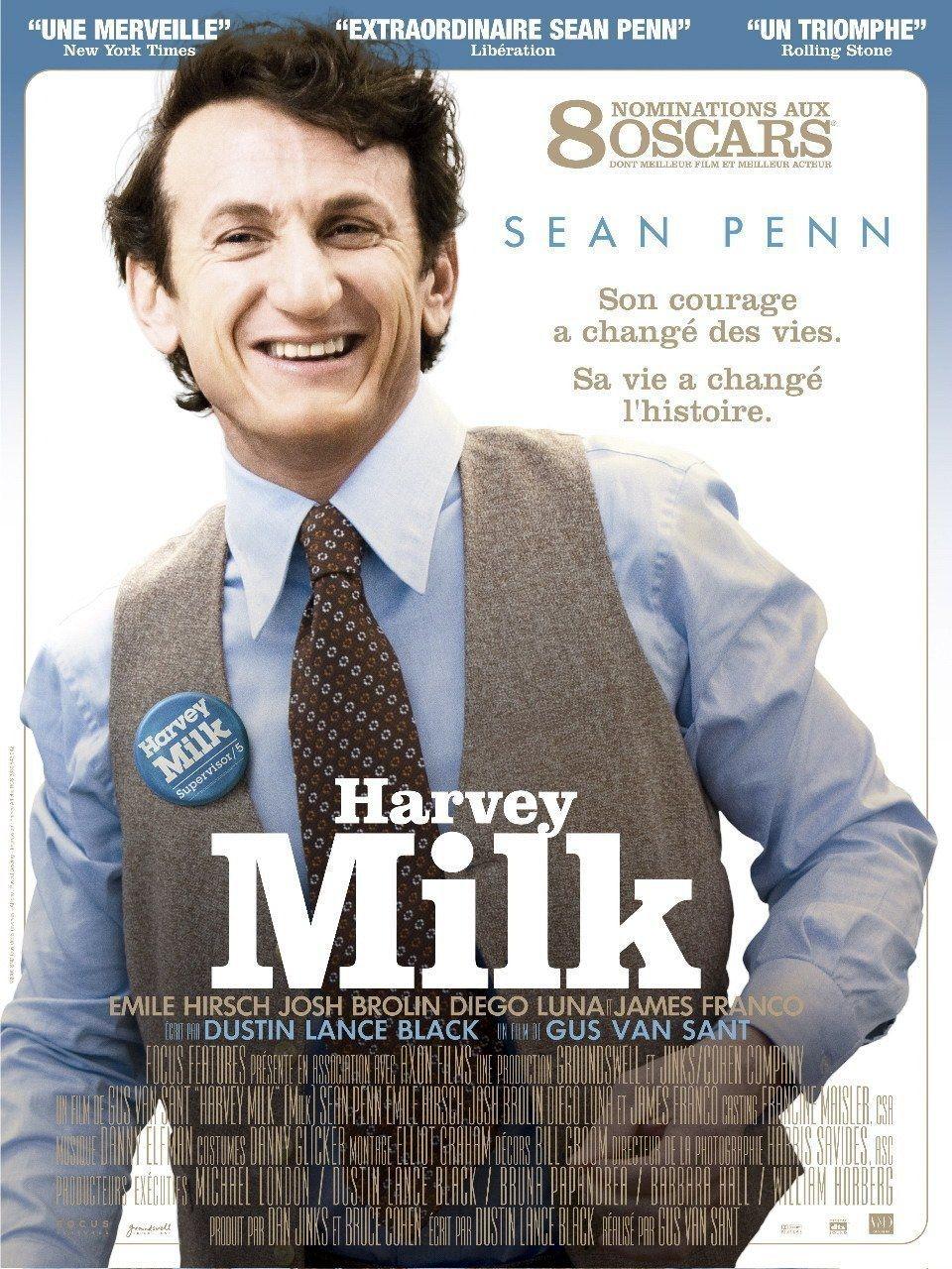 Harvey_Milk.jpg