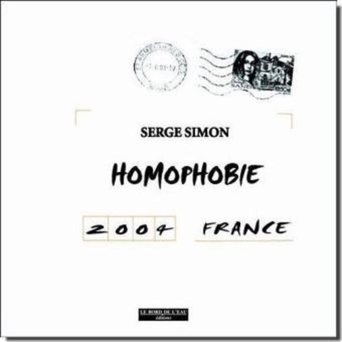 Homophobie-France-2004.jpg