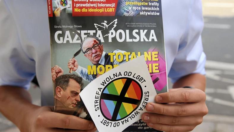 Gazeta 2-1.png