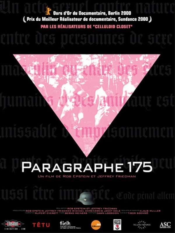 paragraphe 175.jpg