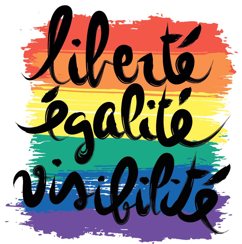 liberte egalité visibilité.png