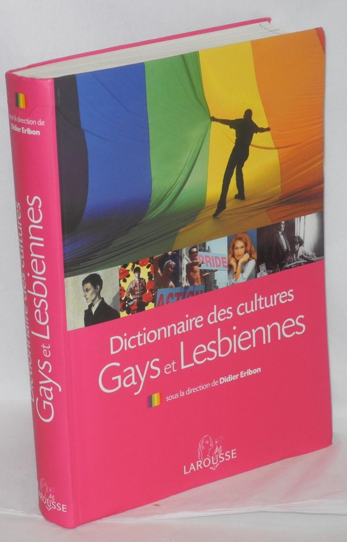 dictionnaire LGBT.jpg