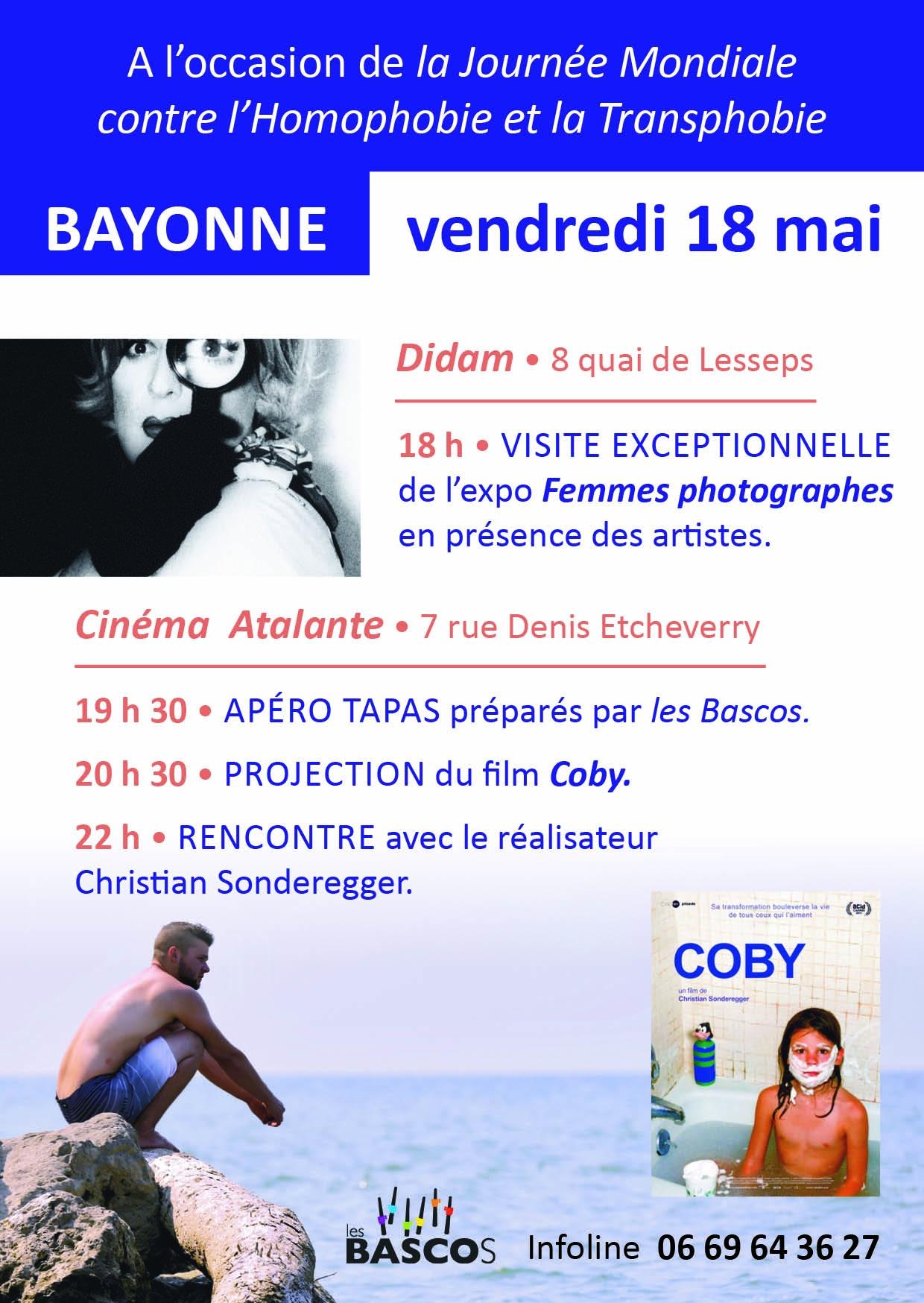 Flyer-coby-web.jpg