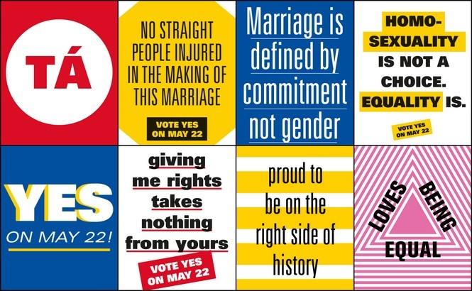 affiches-irlande-referendum.jpg