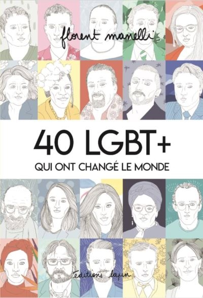 Livre 40-LGBT-qui-ont-change-le-monde.jpg