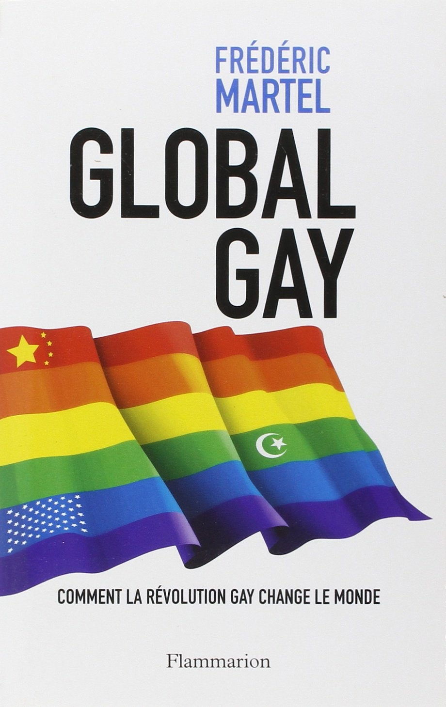 Global Gay.jpg