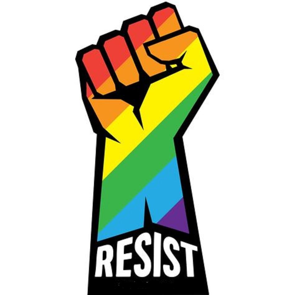 resist-1.jpg