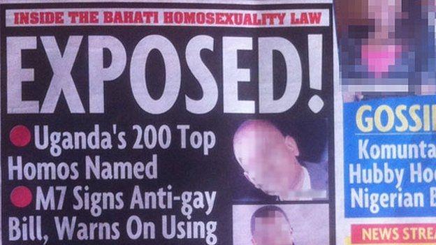 Ouganda.jpg