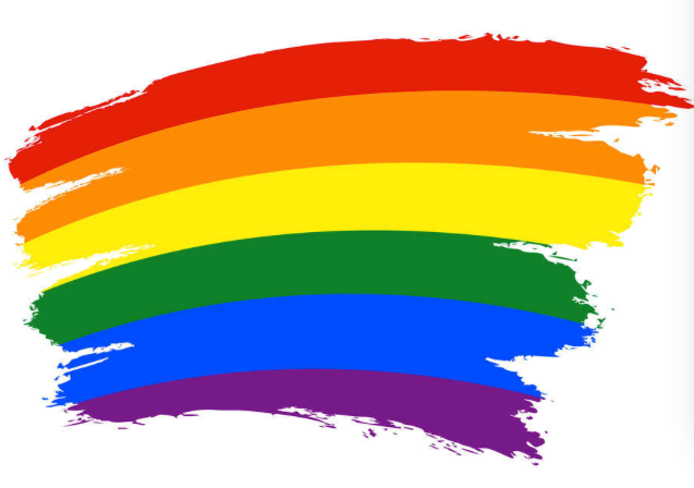 Drapeau Gay.png