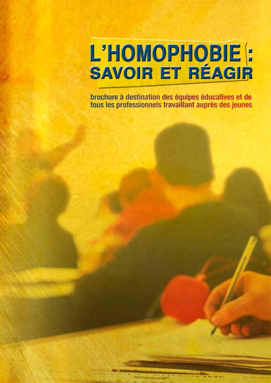 Brochure-1-page-001.jpg