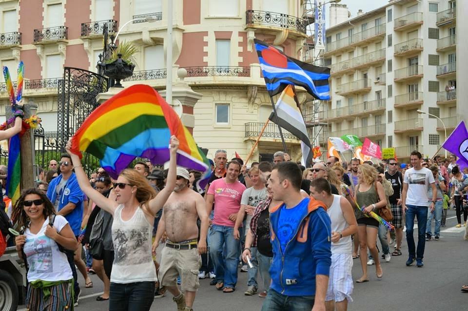 Pride 9.jpg