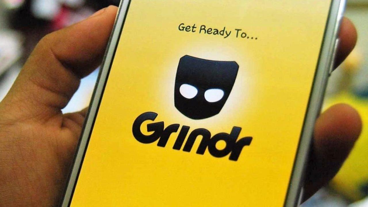 GRINDR.jpg
