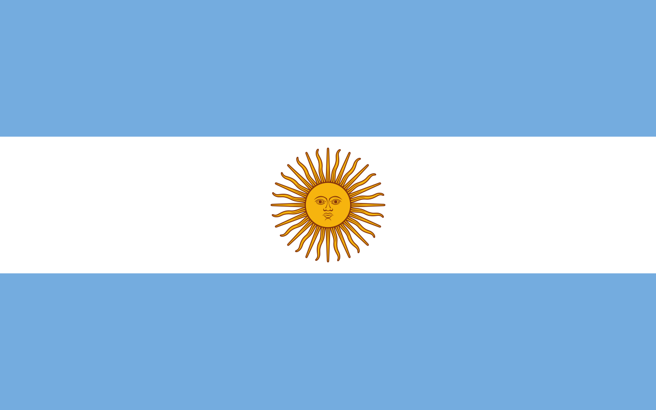 1280-flag-of-argentina.png